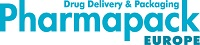 Logo Pharmapack Europe