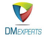 Logo DM Experts
