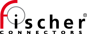 Logo Fischer Connectors