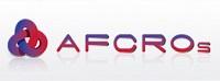 Logo AFCROs