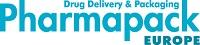 Logo Pharmapack Europe