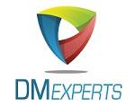 Logo DM Experts
