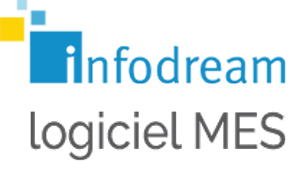 Logo Infodream