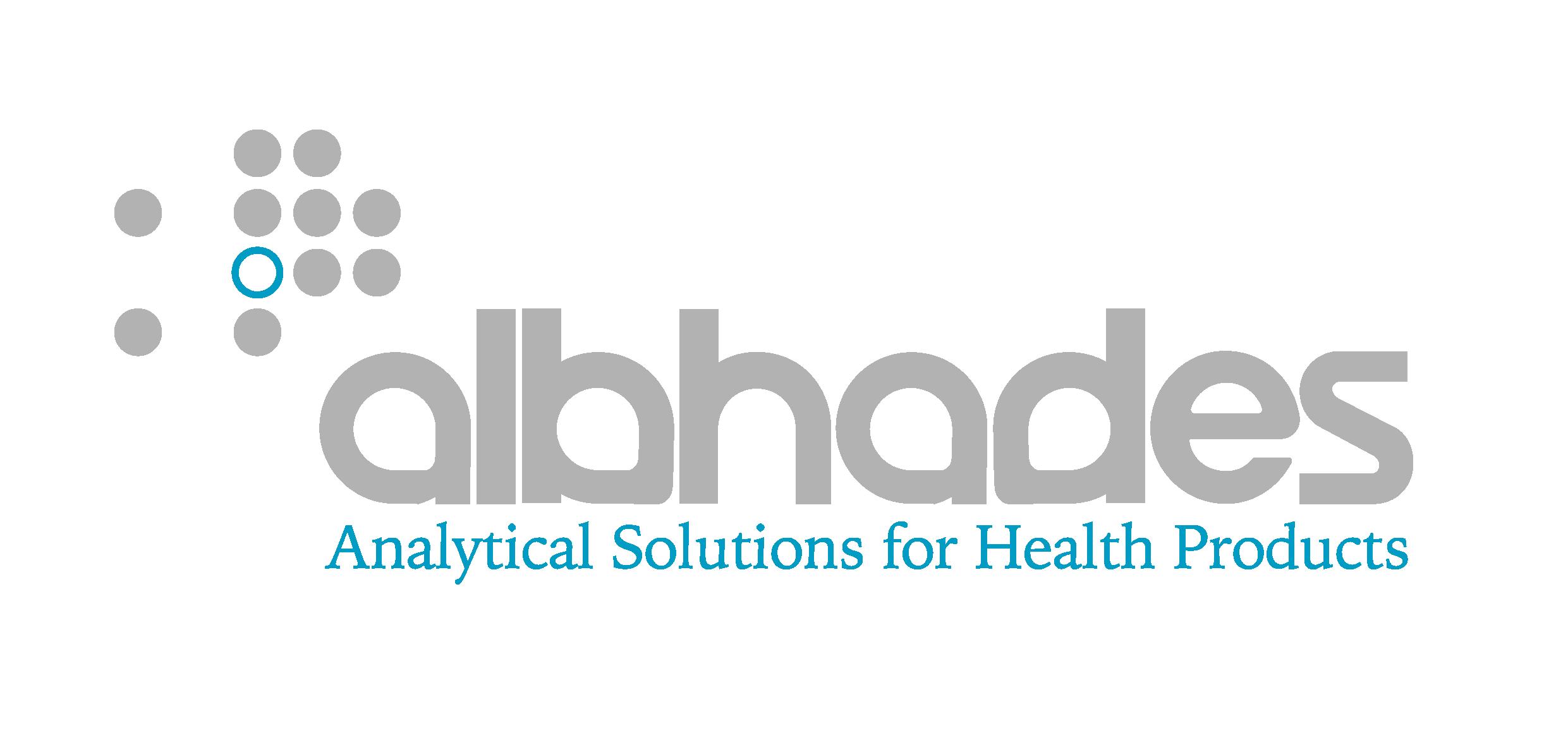 Logo Albhades Provence