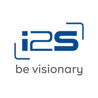 Logo I2s