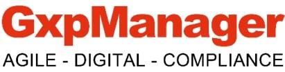 Logo GxpManager