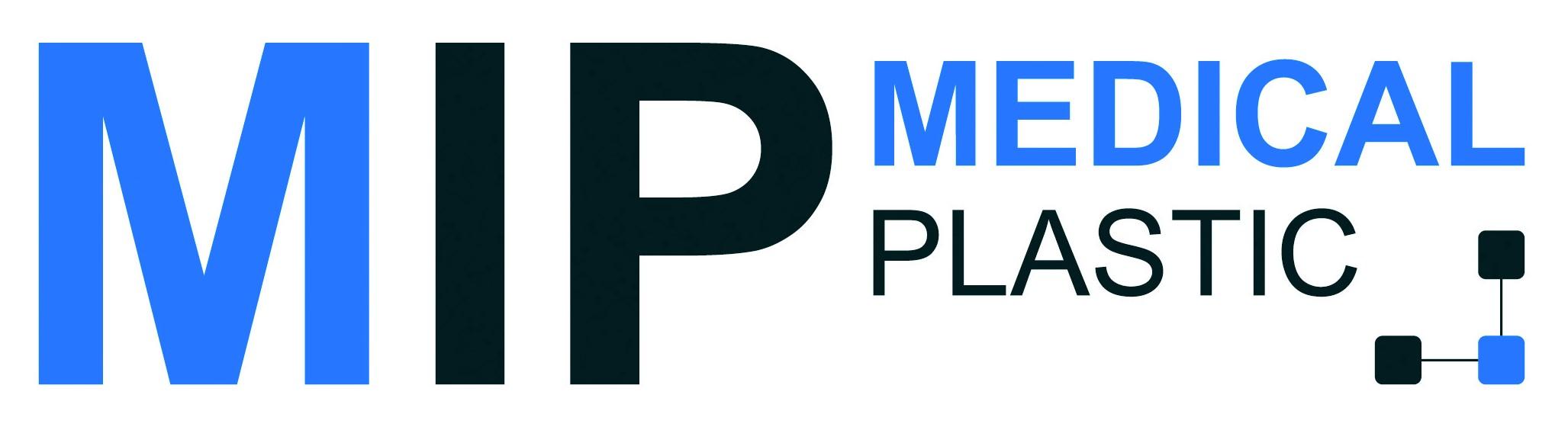 Logo MIP Medical