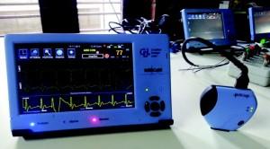 Cardiac Design Lab