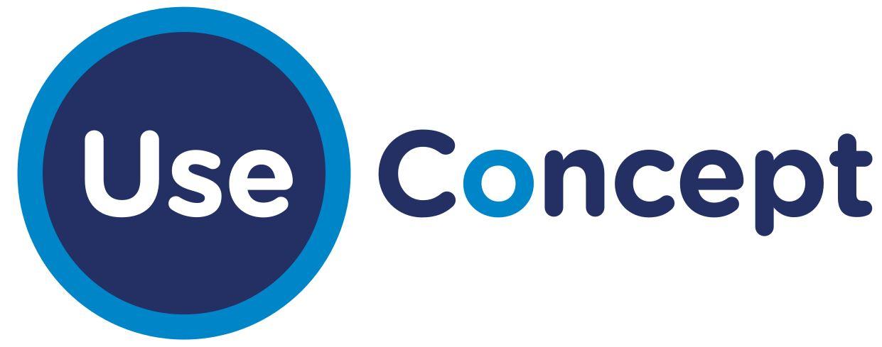 Logo UseConcept
