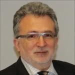 Faraj Abdelnour