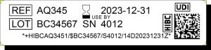 code 755