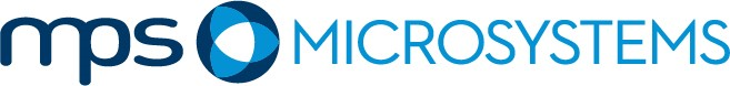 Logo MPS Micro Precision Systems AG