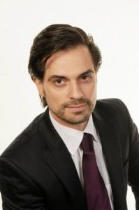 Carlos C. Meca