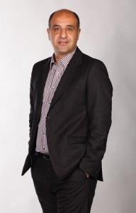 Ali Madani-source  Avienne Consulting