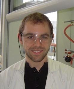 Julien Iehl