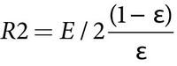 Formel-2_NEU-200