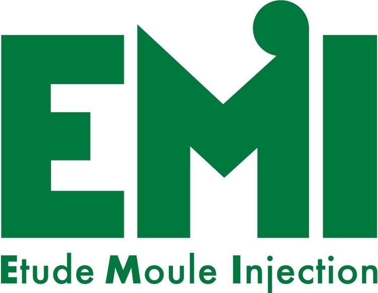 Logo EMI SAS