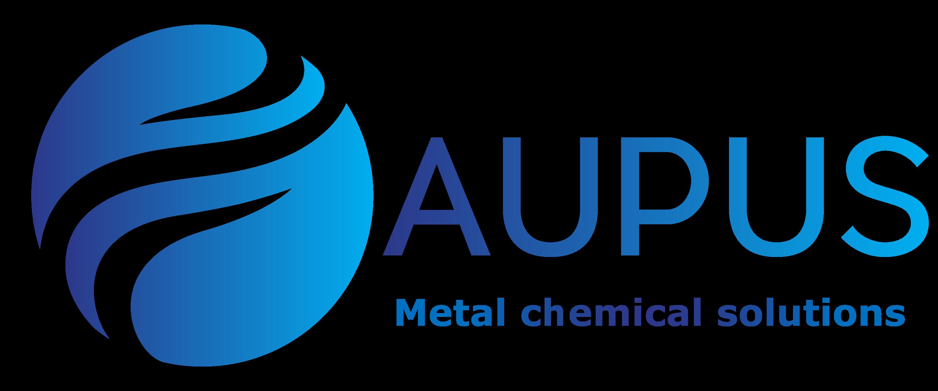Logo Aupus Equipements