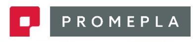 Logo Promepla
