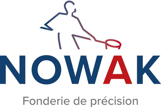 Logo Nowak