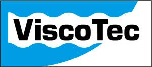 Logo ViscoTec